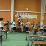 吹奏楽団2
